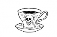 Death Cafe - 3rd June, 2020
