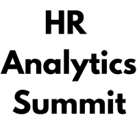 HR Analytics Summit