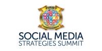 Social Media Strategies Summit for First Responders - Virtual August 2020