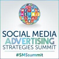 Social Media Advertising Strategies Summit - Virtual August 2020
