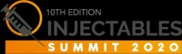 10th Injectables Summit
