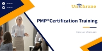 PMP Certification Training in Jakarta Indonesia