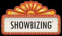 Online Workshop for Mid-Career Entertainment Professionals