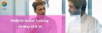 PRINCE2 Certification Training Course in Brisbane, Australia