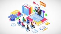 Resilient Livelihoods Online Training