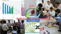 PMI ACP Agile Certified Practitioner 3 Days Online Classroom Training