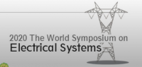 2020 The World Symposium on Electrical Systems (WSES 2020)
