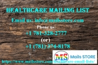 Fascinating Healthcare Email Lists Tactics That Can Help Your Business Grow