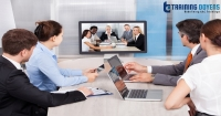 Virtual Presentation Skills for Professionals: How to Engage and Inspire Your Audience