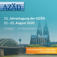11th Annual Meeting of the AZAD