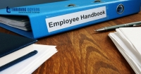 Employee handbook issues and regulations for 2020: what employers need to know