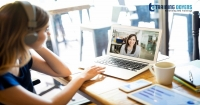 Prioritize and plan your work more efficiently: expert tips for remote workers