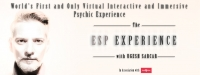 The ESP Experience with Ugesh Sarcar