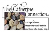 The Catherine Connection Donation Collection