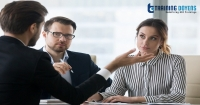 Using Stay Interviews to Improve Employee Retention & Engagement in 2020
