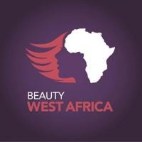 Beauty West Africa