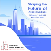 Architecture and Building Services 2021