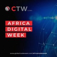 China-Africa Digital Trade Week Virtual Exhibition 2020