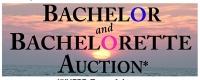 Bachelor/Bachelorette Auction