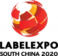 Labelexpo South China