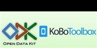 Collection and management of Research data using ODK and Kobo Toolbox