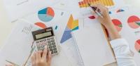 Microsoft Excel Skills for Business Accounting and Analysis Training Course