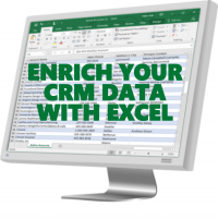 Microsoft Excel Dynamic Dashboards for Management Reporting Training Course