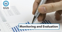 Monitoring and Evaluation of Food and Nutrition Security Programmes Training Course