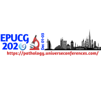 5th Emirates Pathology Utilitarian Conference
