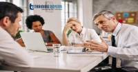 Strategies and Steps to Manage Difficult People: How to Take Control of the Situation