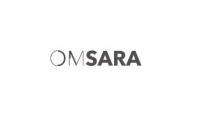 Omsara