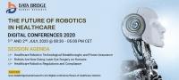 Future of Healthcare Robotics