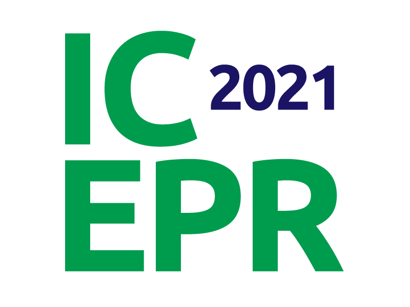 11th International Conference on Environmental Pollution and Remediation (ICEPR'21), Virtual Conference, Czech Republic