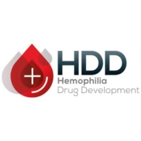 Hemophilia Drug Development Summit