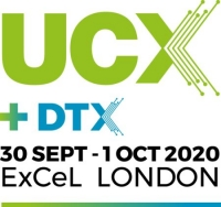 UC EXPO 2020 (Unified Communications Event)