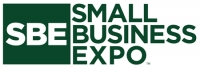 Small Business Expo 2020 - PHOENIX