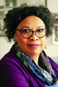 Gretchen Sorin with Driving While Black: African American Travel and the Road to Civil Rights