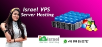 Israel VPS Hosting Event and Its Takeaways