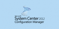 SCCM free demo Online Training