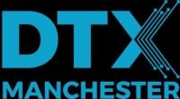 DTX Manchester 2020 (Digital Transformation Event)