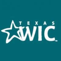 WIC (Women, Infants and Children) program