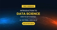 Introduction to Data Science: How to Get Started