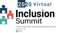 2020 Inclusion Summit
