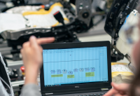 Operational Excellence Guest Webinar: Getting Started with Industry 4.0