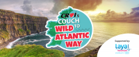 Croí's Couch To Wild Atlantic Way