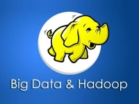 Bigdata Hadoop  free demo Online Training