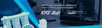 2021 The 13th International Conference on Future Computer and Communication (ICFCC 2021)