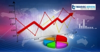 Mastering Excel Charts and Graphs - Communicate Insights More Effectively