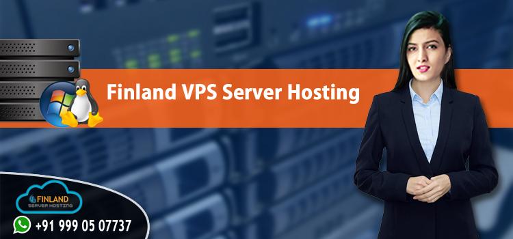 Know about VPS Server Hosting – Onlive Server, Ghaziabad, Uttar Pradesh, India