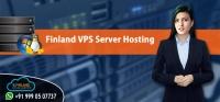Know about VPS Server Hosting – Onlive Server